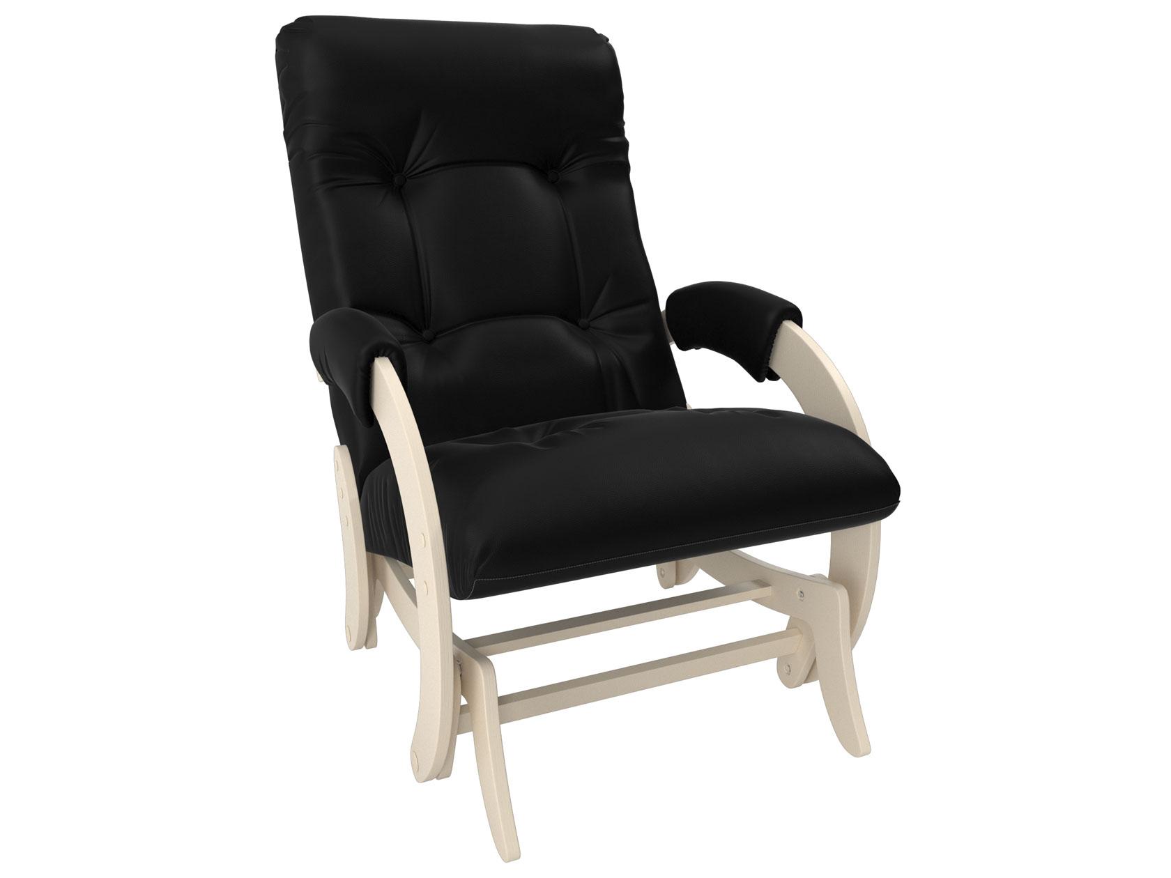 Кресло-глайдер 179-100286