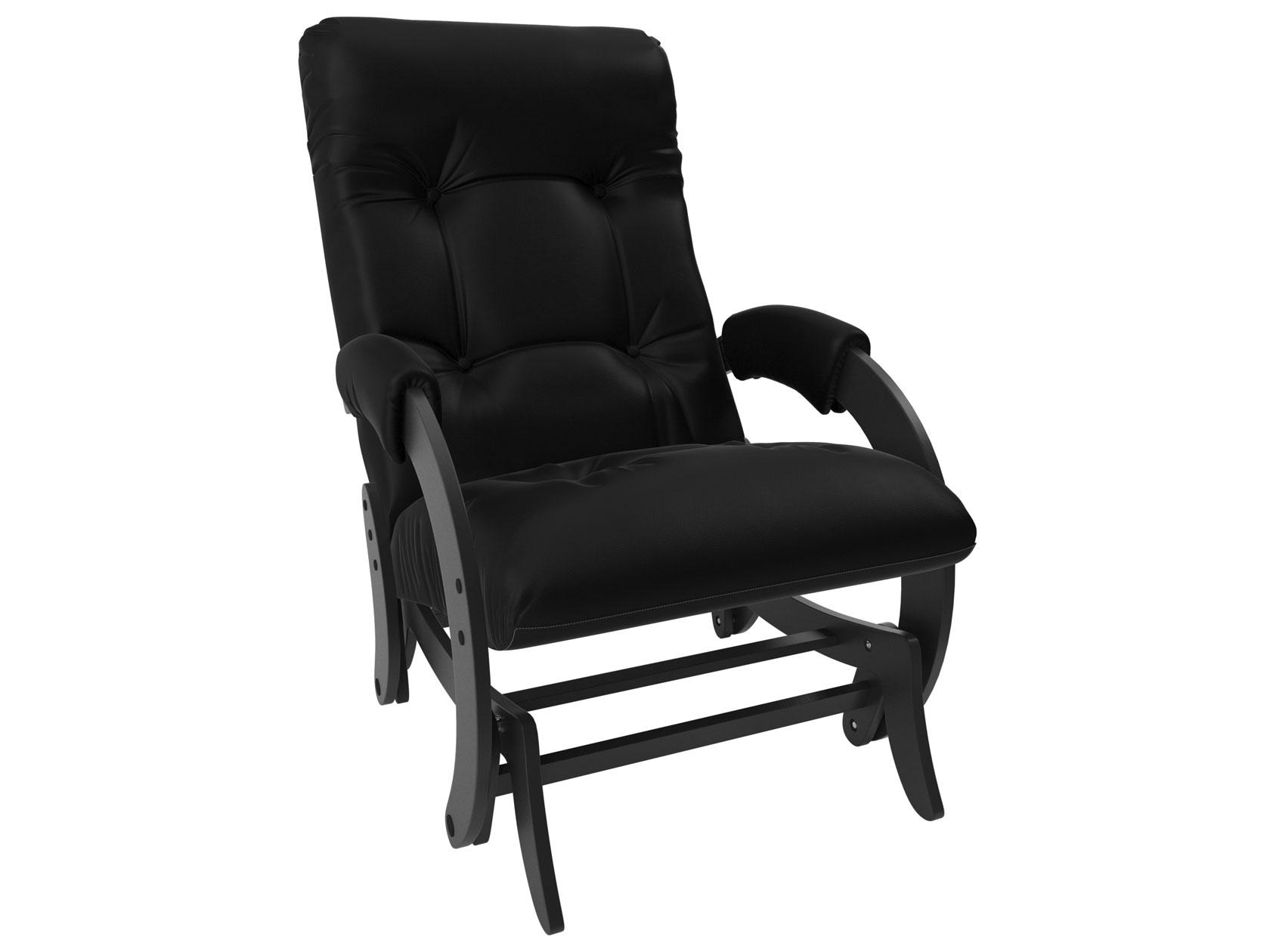 Кресло-глайдер 150-78644