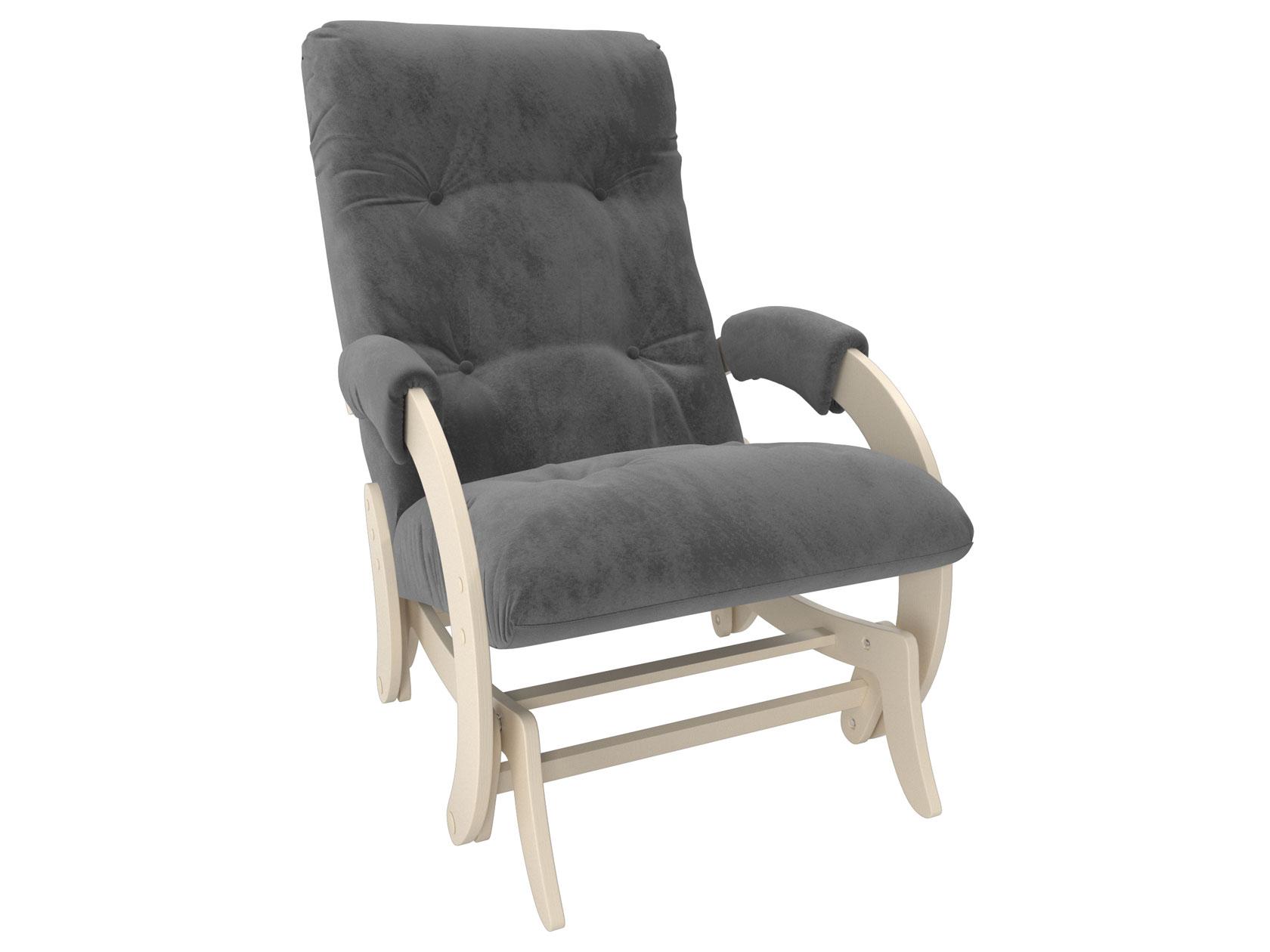 Кресло-глайдер 179-100271