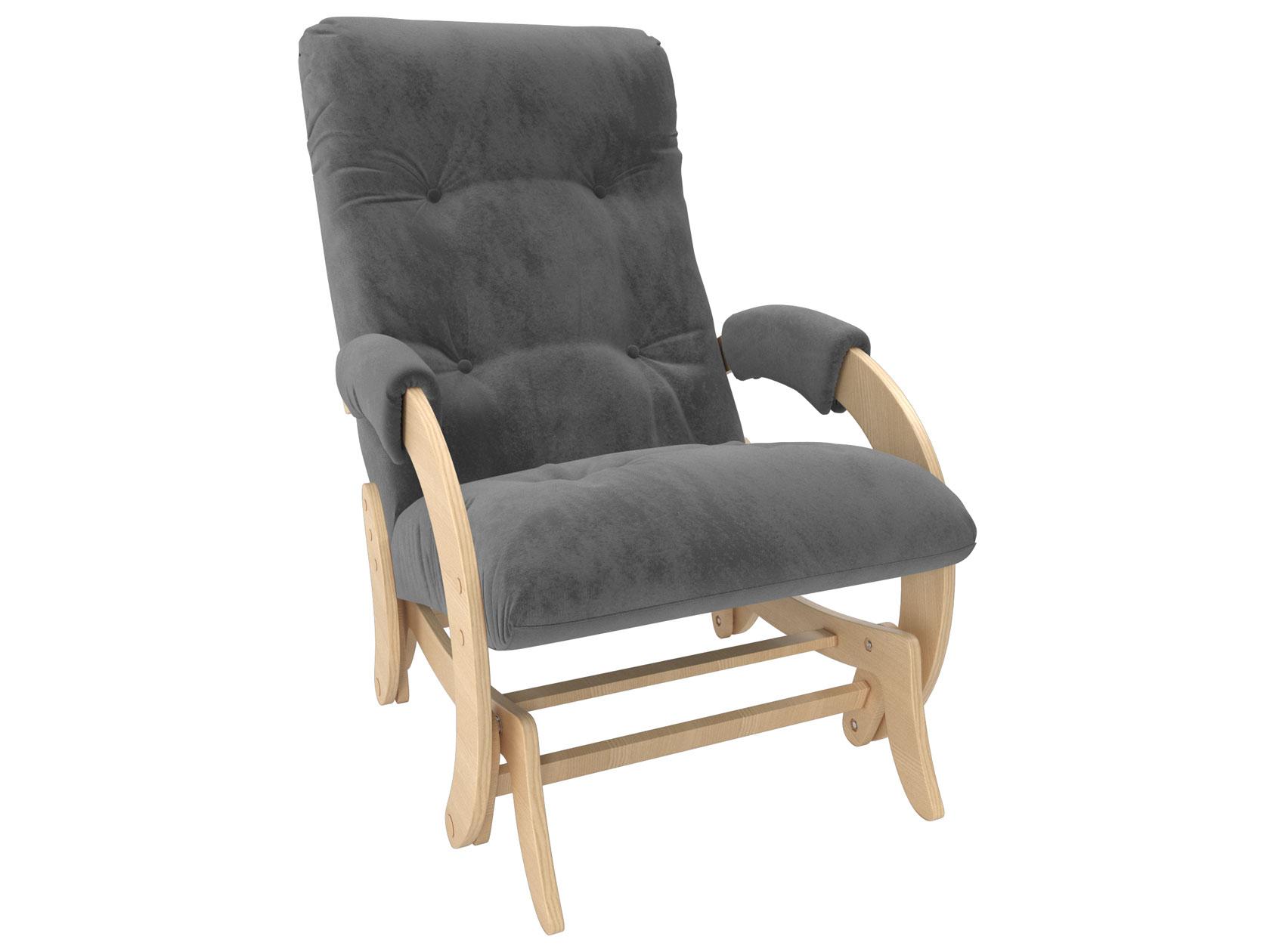 Кресло-глайдер 179-100295