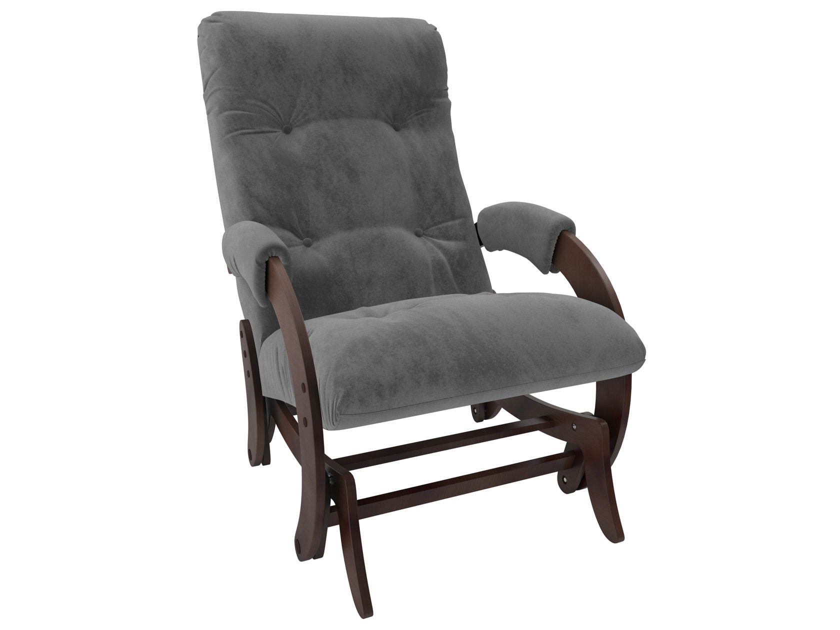 Кресло-глайдер 108-100246
