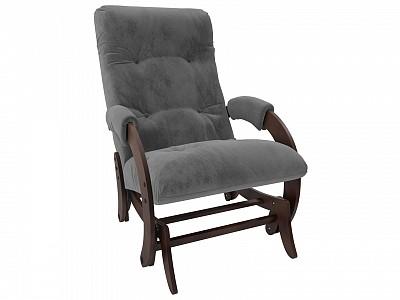 Кресло-качалка 500-100246