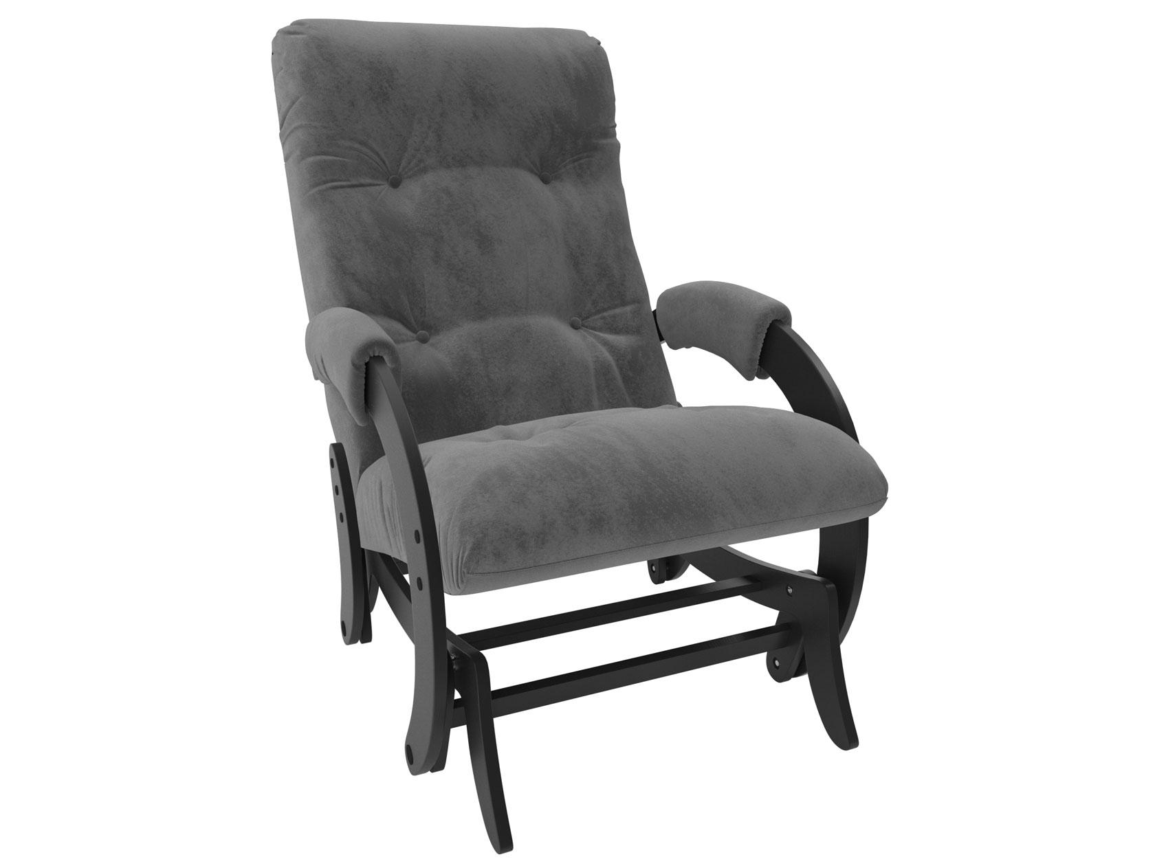 Кресло-качалка 179-78645