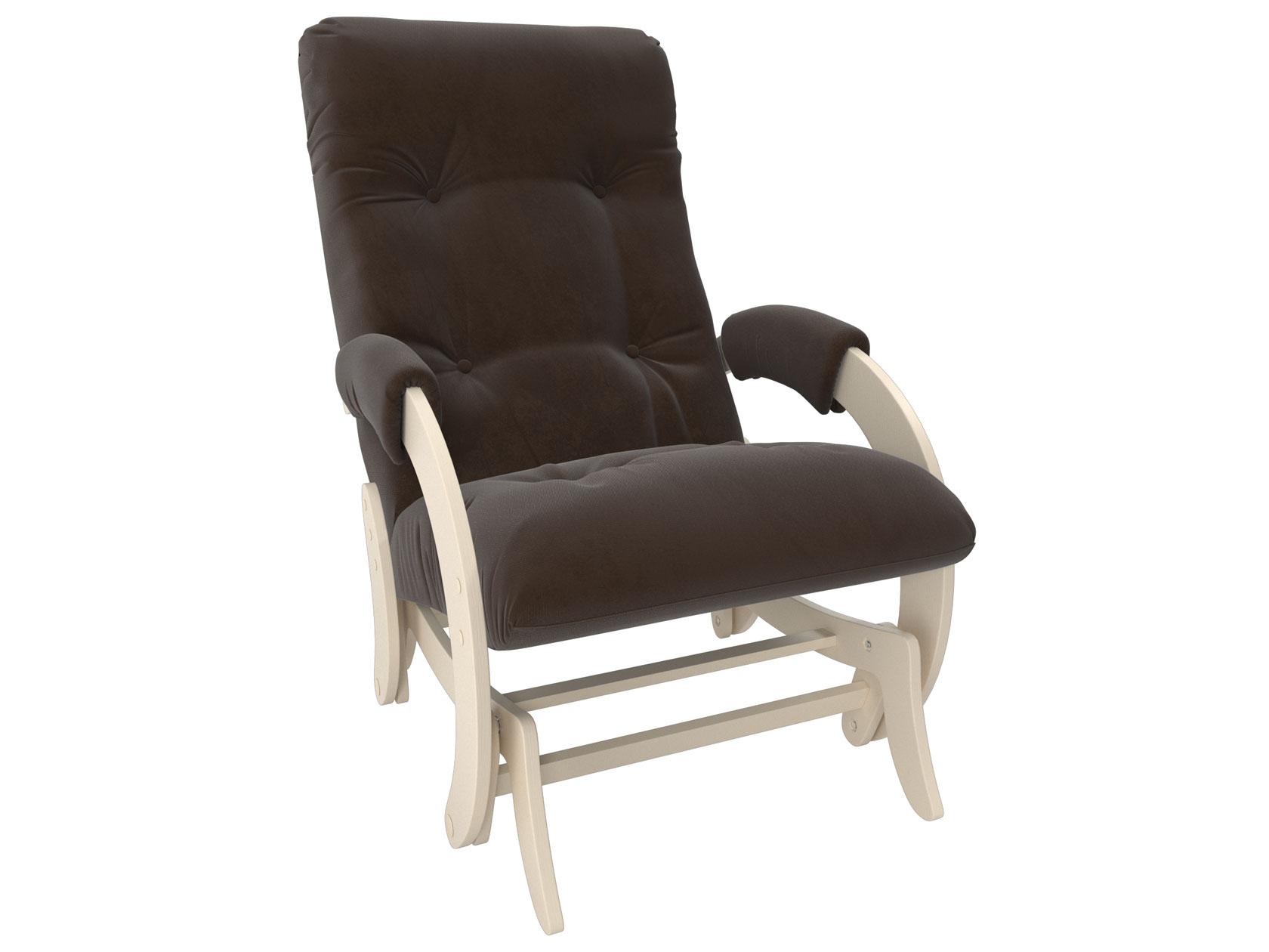 Кресло-качалка 150-100273