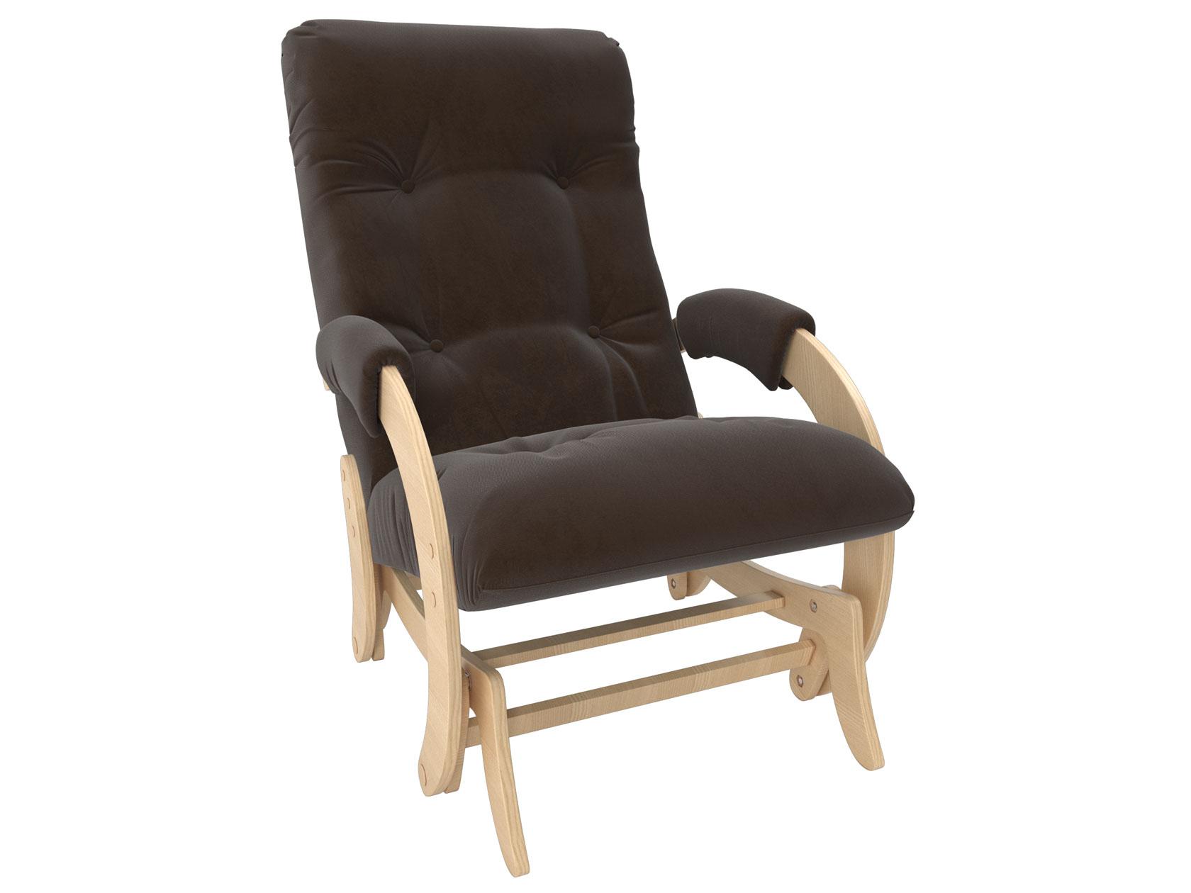 Кресло-качалка 179-100296