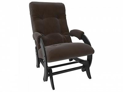 Кресло-качалка 500-78646