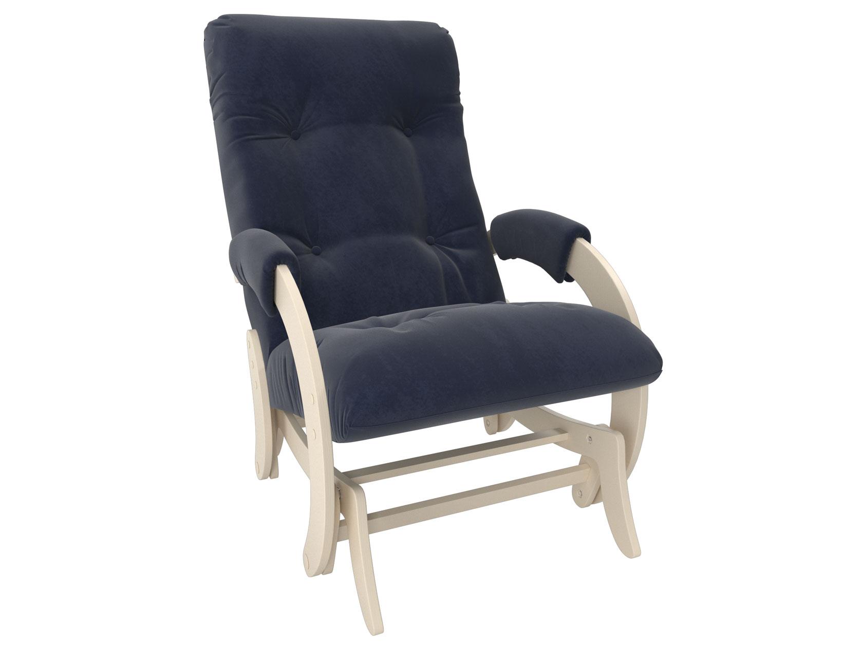 Кресло-глайдер 150-100272
