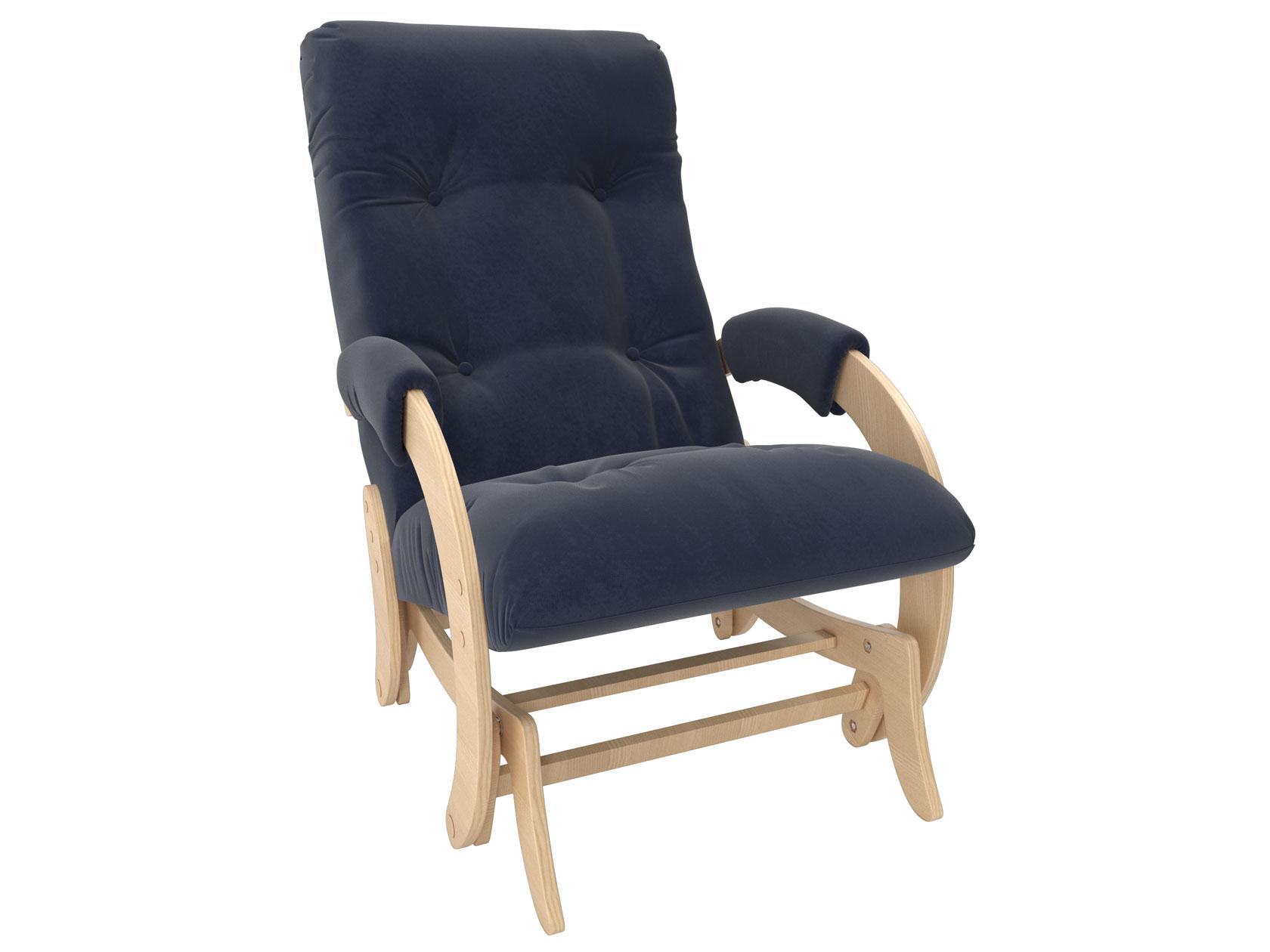 Кресло-качалка 108-100297