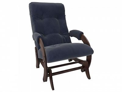 Кресло-качалка 500-100250