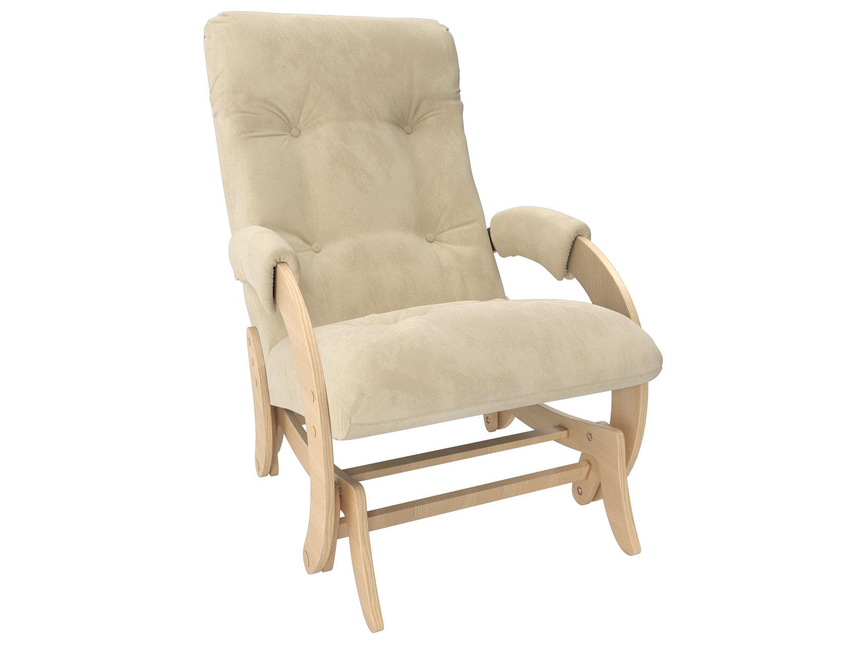 Кресло-качалка 179-100298