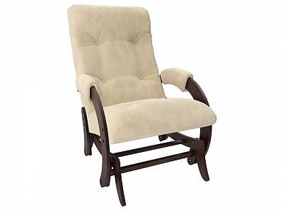 Кресло-качалка 500-100251