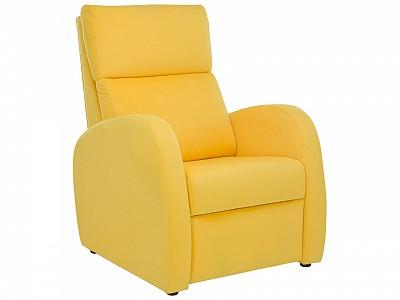 Кресло-качалка 500-124080