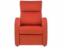 Кресло-качалка 500-137428