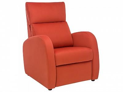 Кресло-качалка 500-124081