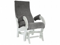 Кресло-качалка 179-73569