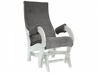 Кресло-качалка 500-73569