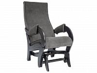Кресло-качалка 179-73566