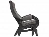 Кресло-качалка 500-102412