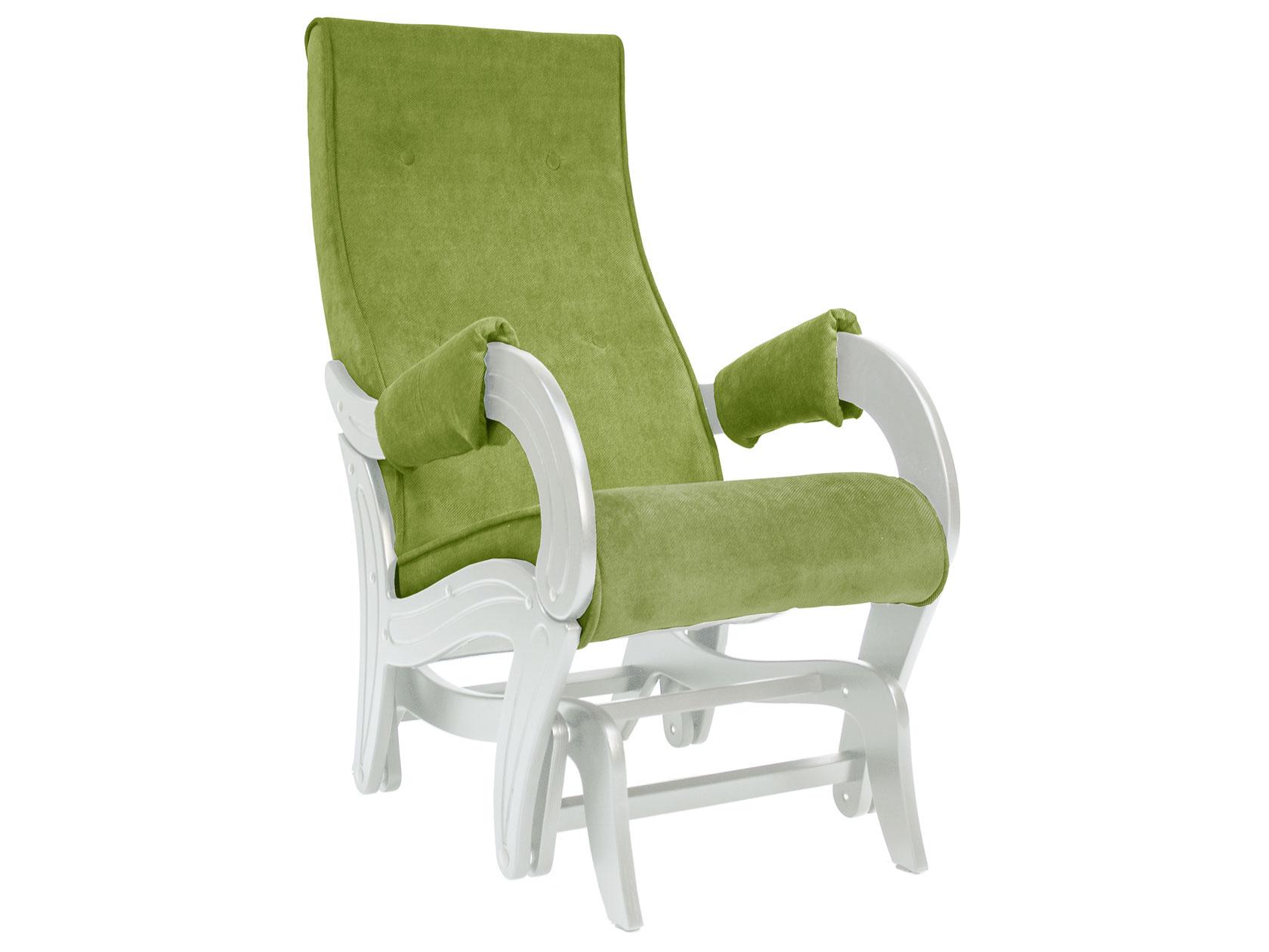 Кресло-качалка 108-102406
