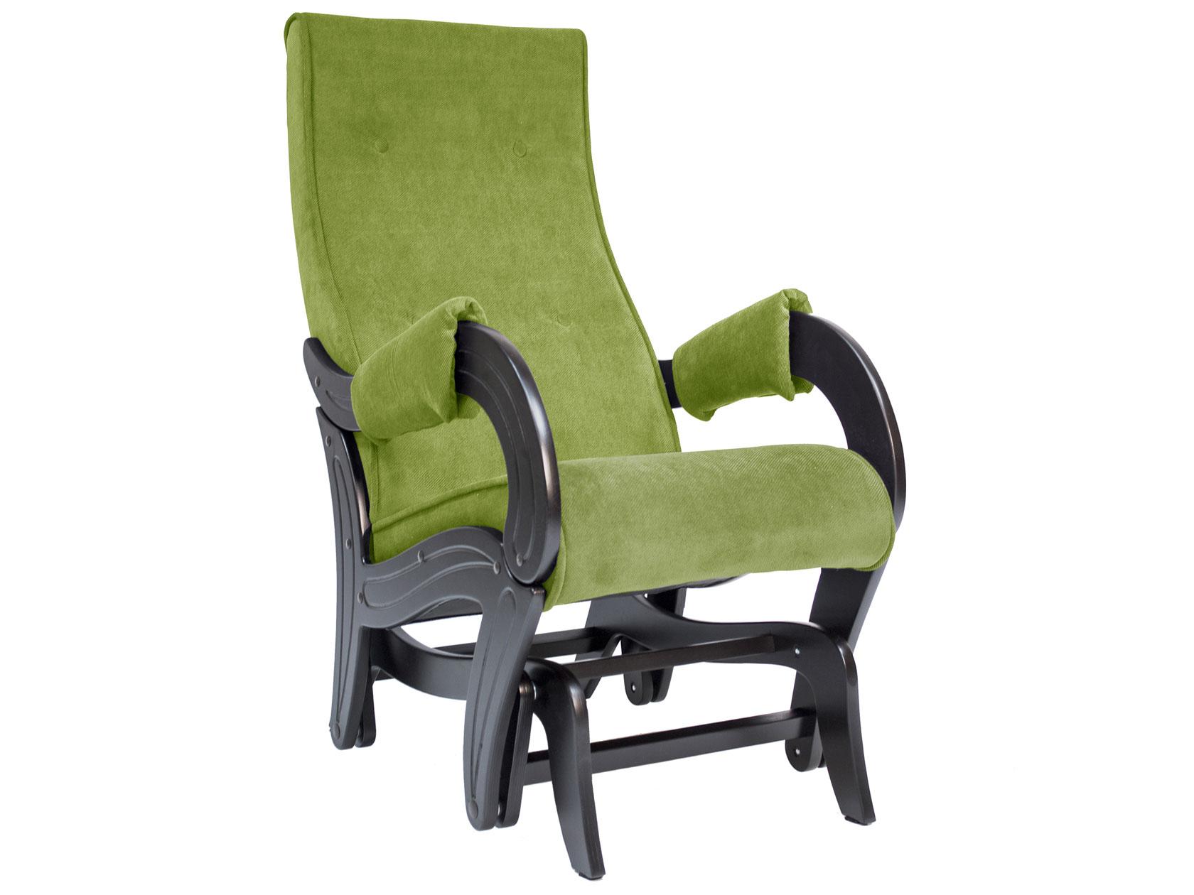 Кресло-глайдер 150-102405