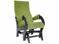 Кресло-качалка 179-102405
