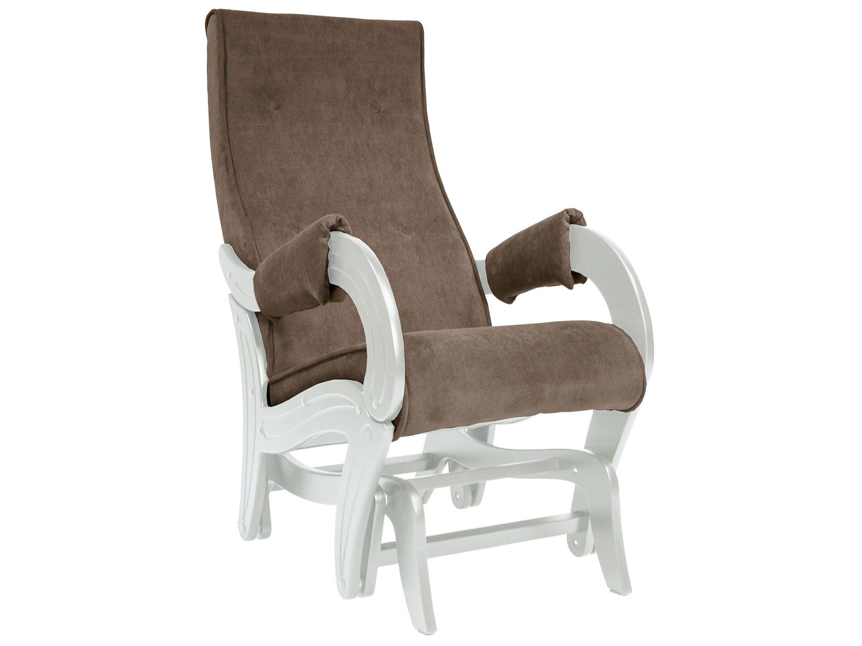Кресло-качалка 150-73570