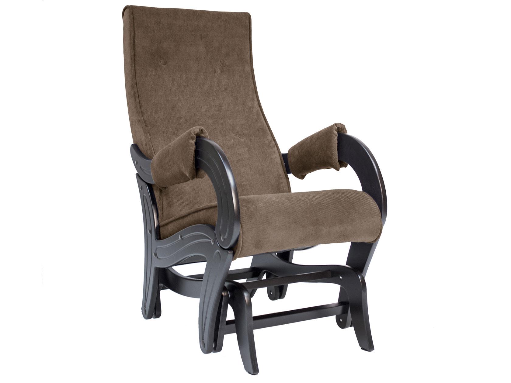 Кресло-качалка 150-73567