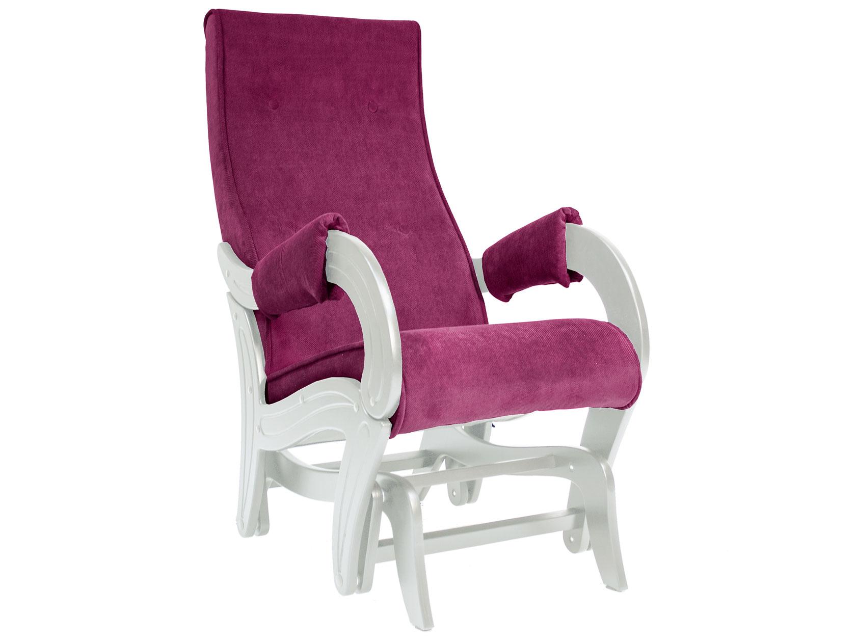 Кресло-качалка 150-102408