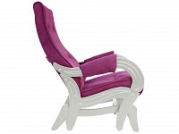 Кресло-качалка 500-102407