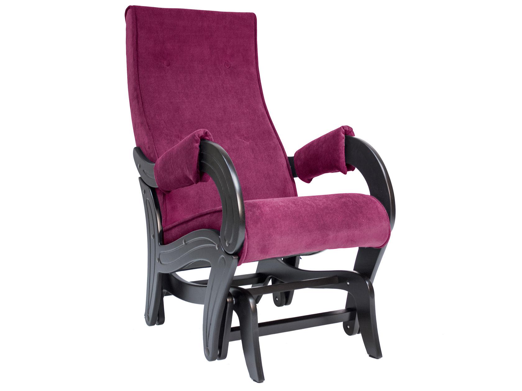 Кресло-глайдер 150-102407