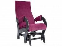 Кресло-качалка 179-102407