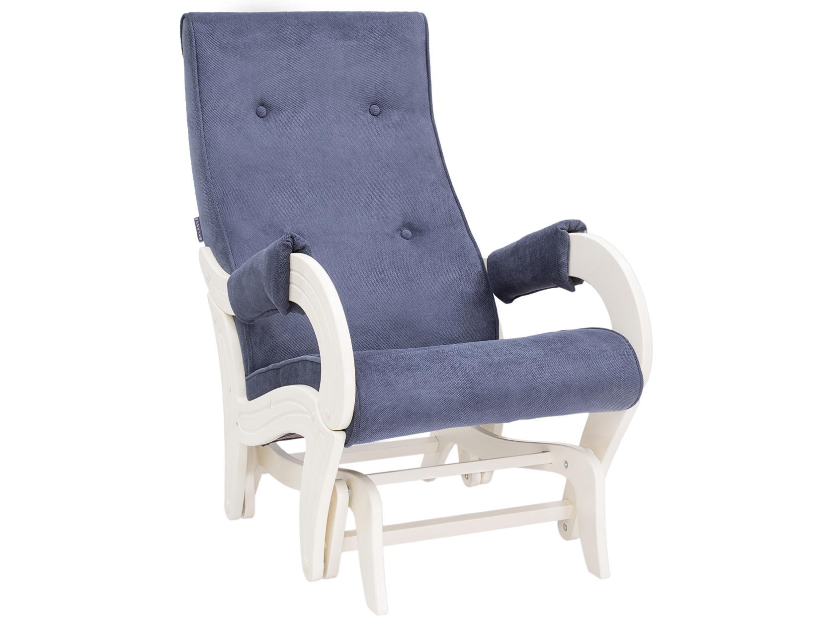 Кресло-качалка 150-102411