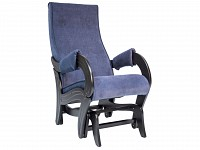 Кресло-качалка 179-102409
