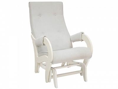 Кресло-качалка 500-102413