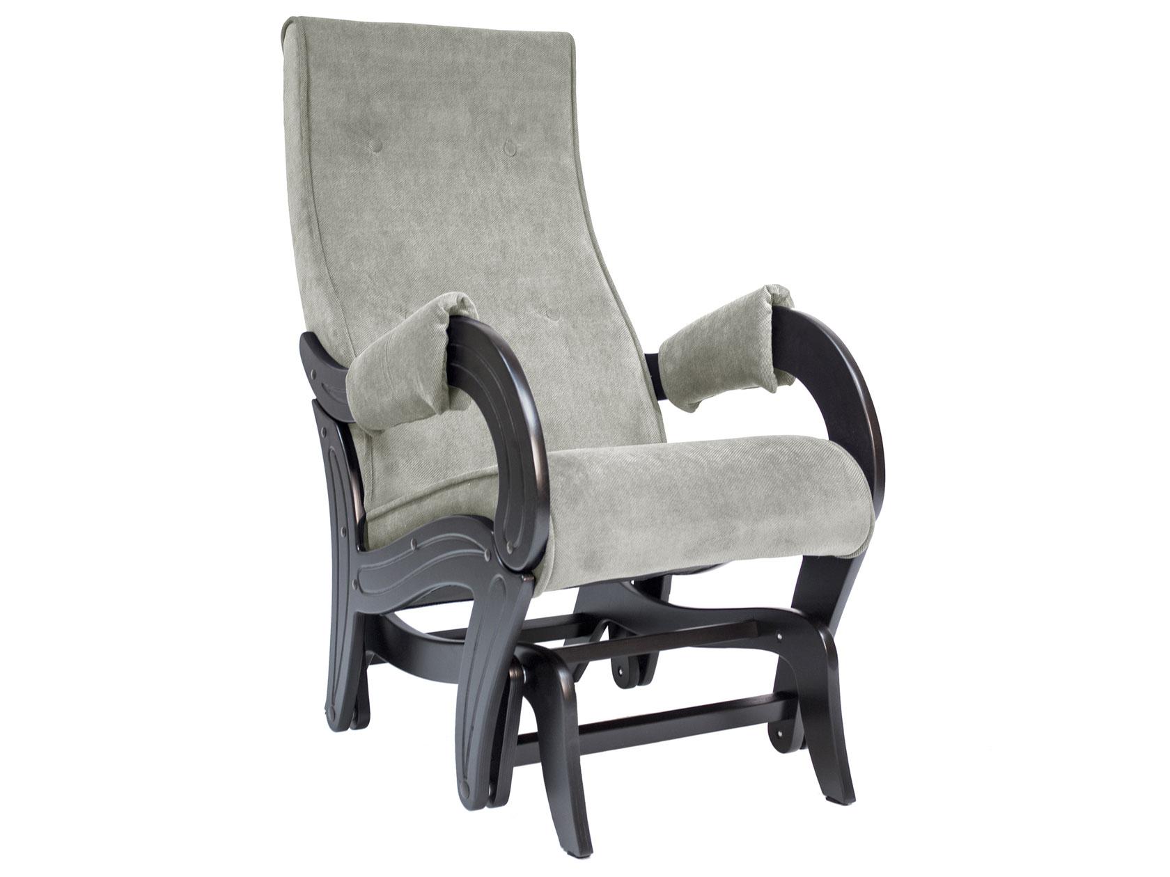 Кресло-качалка 179-102412