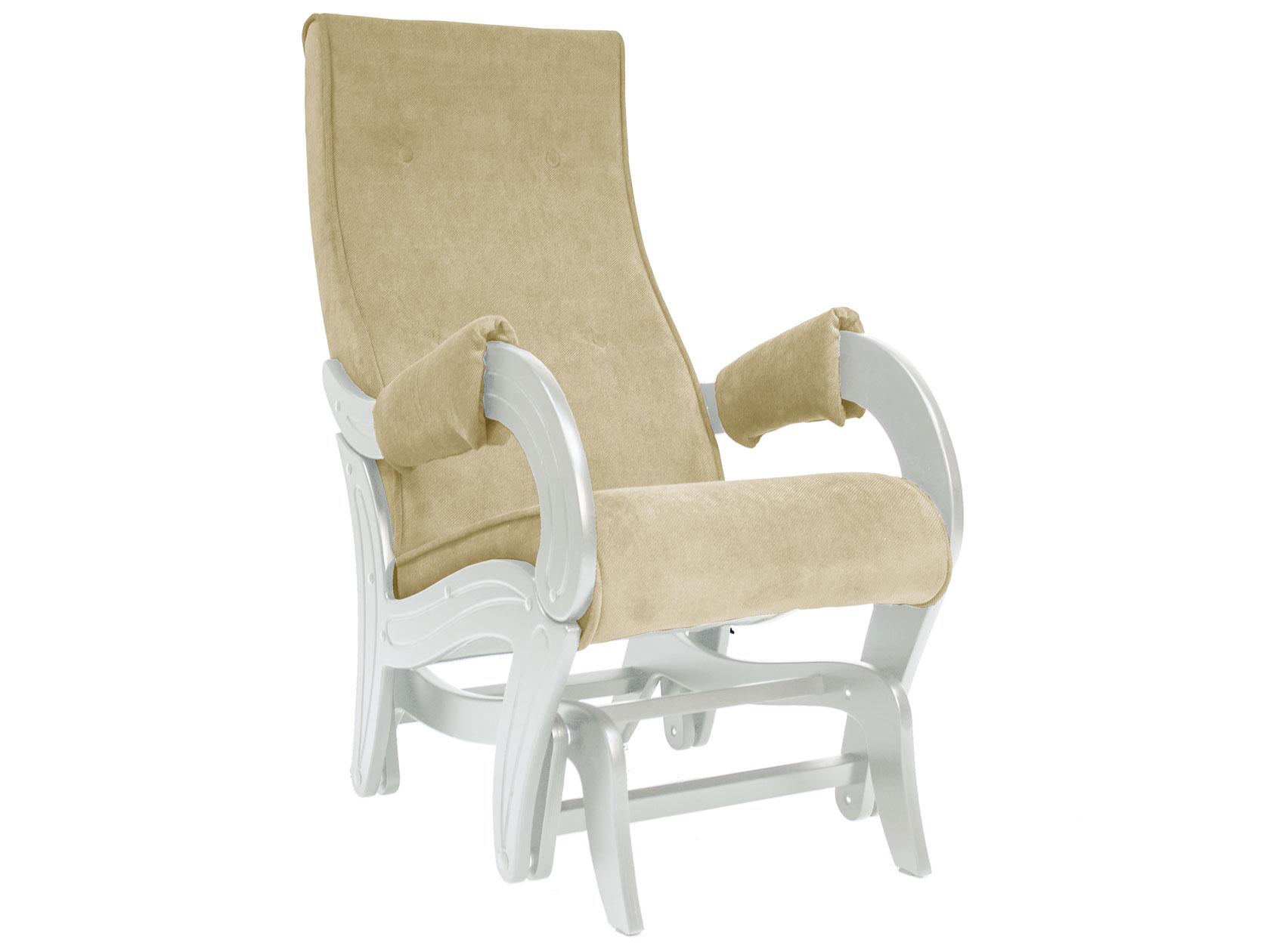 Кресло-качалка 179-73571