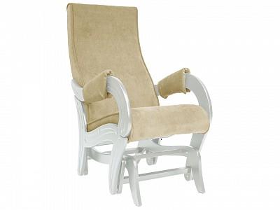 Кресло-качалка 500-73571