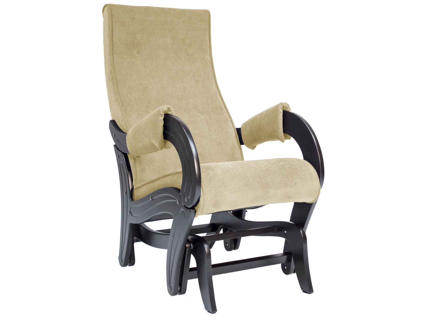 Кресло-глайдер 150-73568