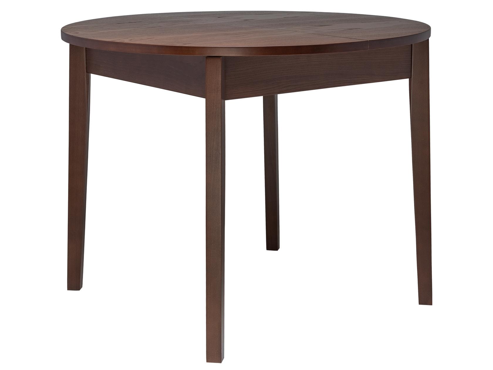Кухонный стол 179-120119