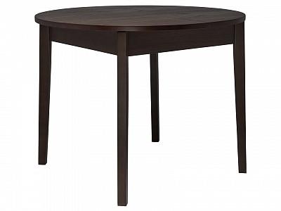 Стол 500-120118