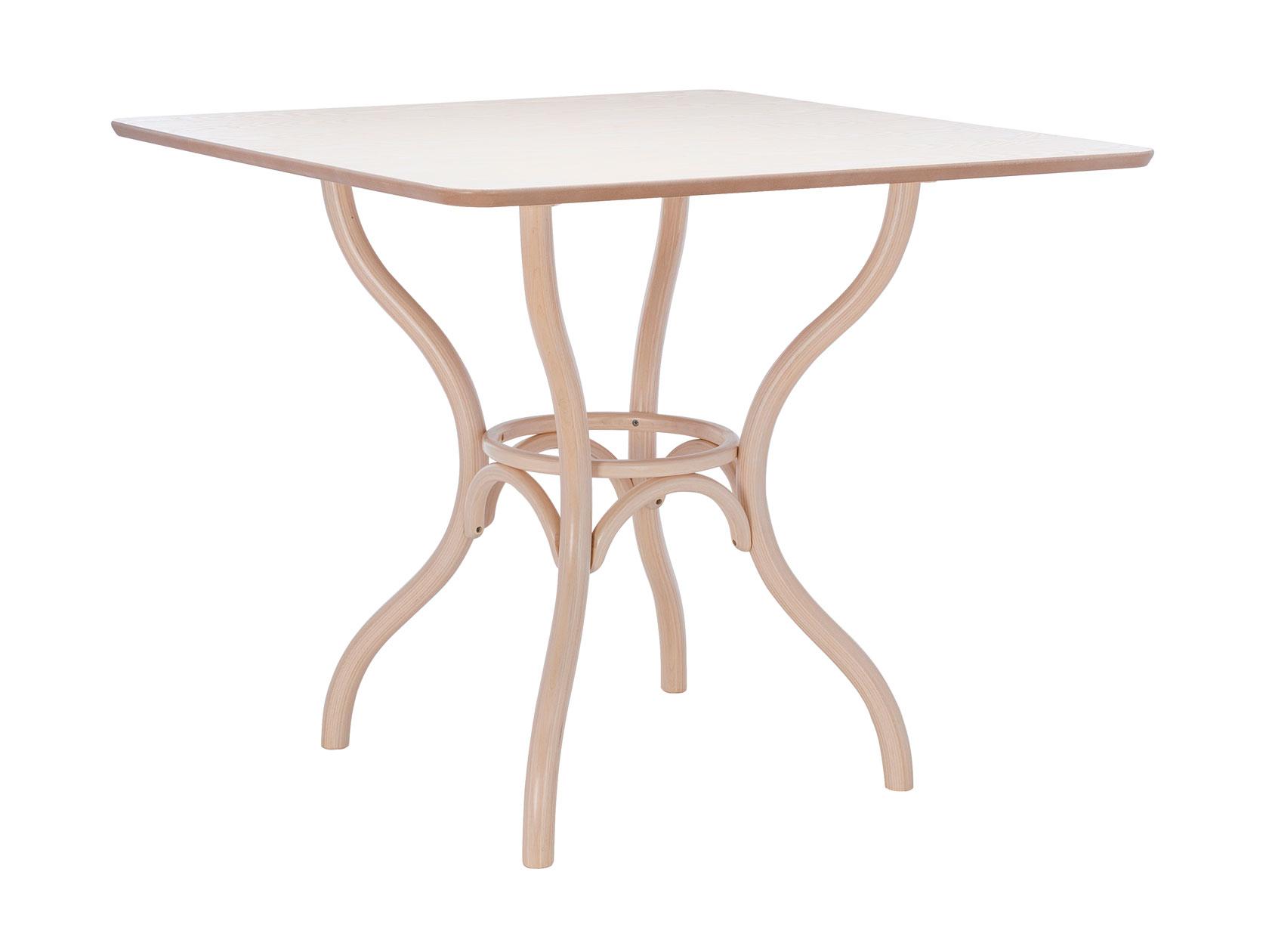 Кухонный стол 179-120230