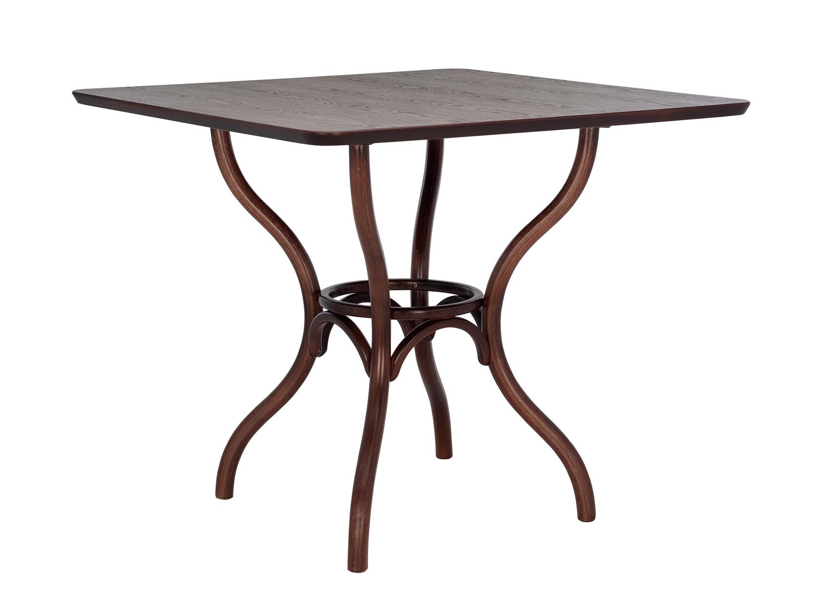 Кухонный стол 150-120229