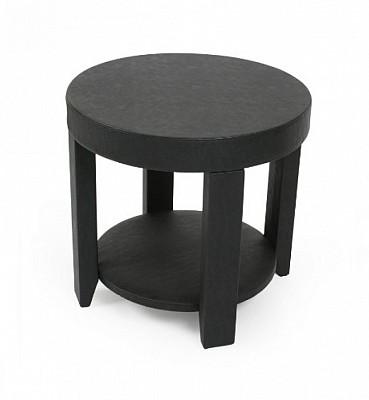 Стол 500-46112