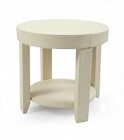Стол 500-46096