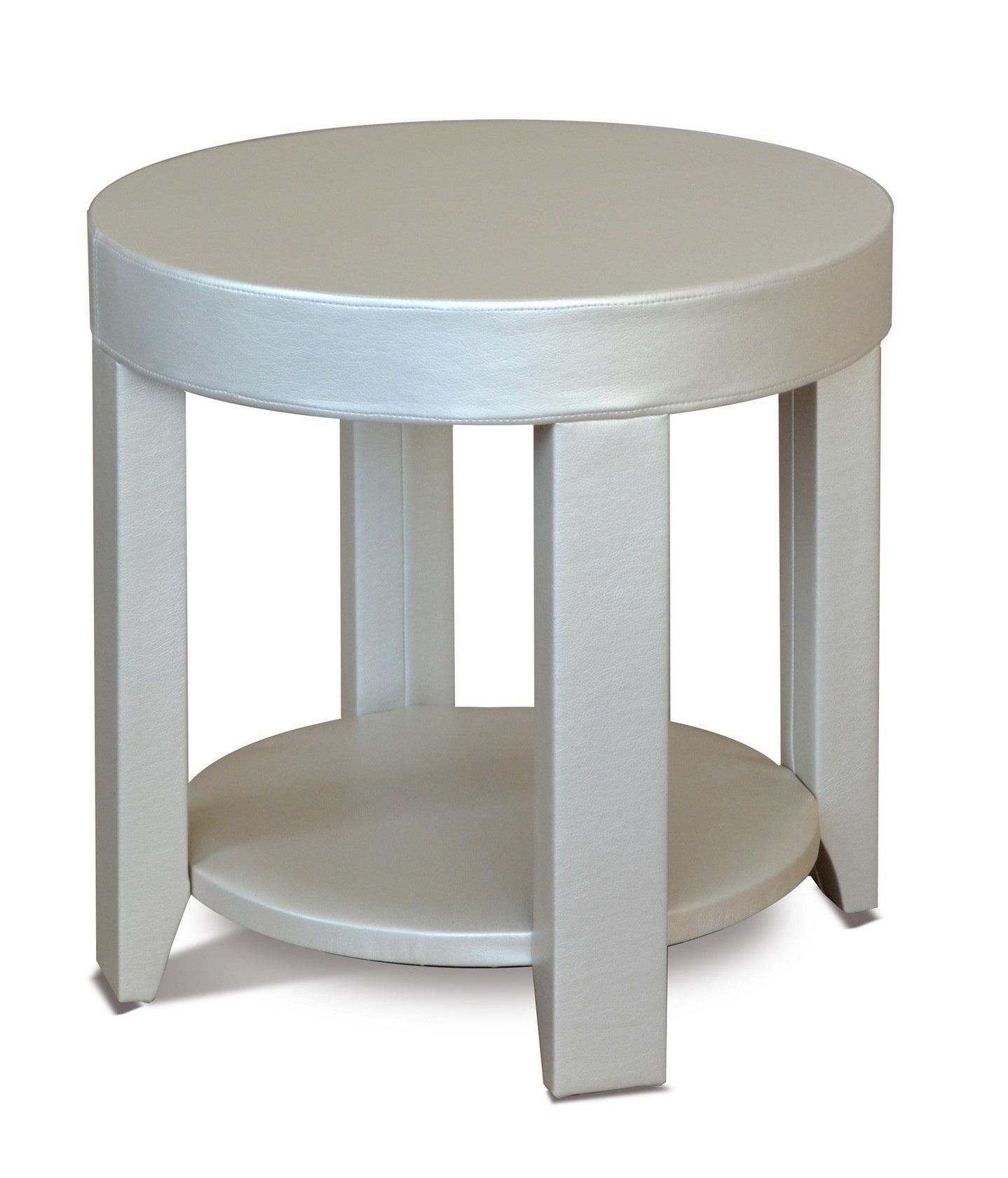 Стол 179-46099