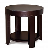 Стол 500-46102