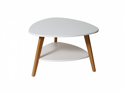 Стол 500-119926