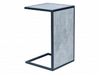 Стол 500-126835