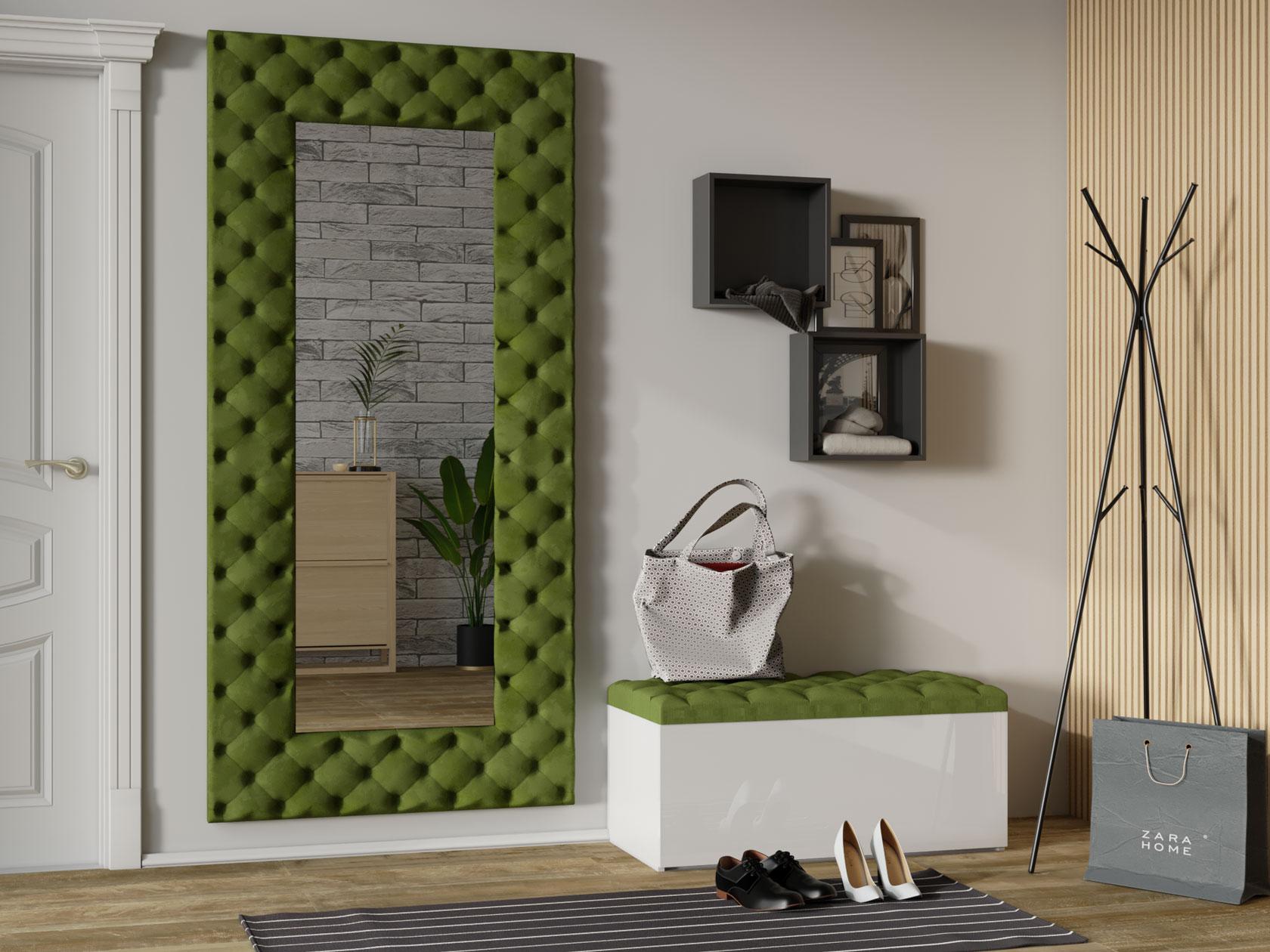 Комплект мебели для прихожей 179-118594