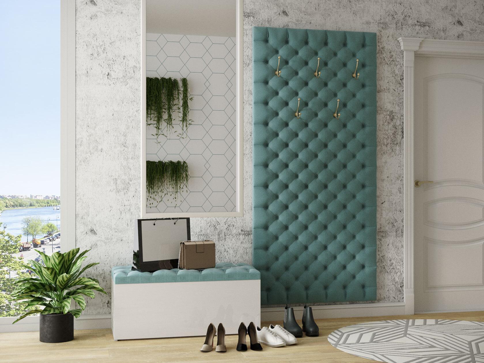 Комплект мебели для прихожей 150-118593